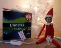 Noels-Tampax-Peppermint