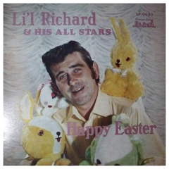 Really-Bad-Album-Covers-LiL-Richard