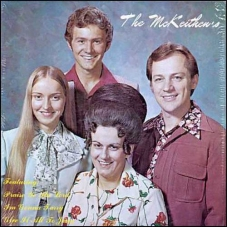 Really-Bad-Album-Covers-McKeithens
