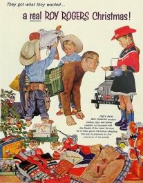 rr-christmas-ad-1957