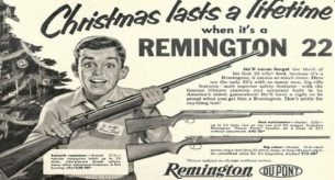 sunday-gunday-7-vintage-christmas-gun-ads-that-will-take-you-back
