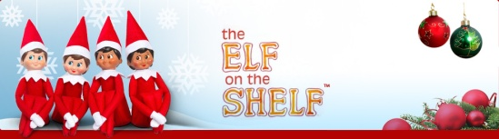 the-elf-on-the-shelf-ideas