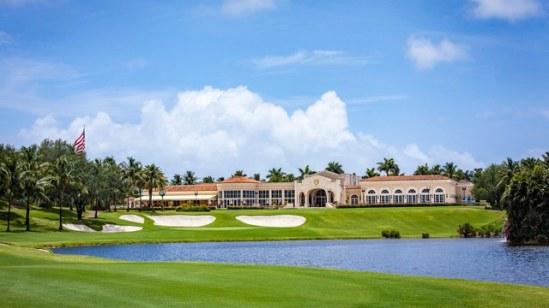 Trump-International-Golf-Club-clubhouse-West-Palm-Beach