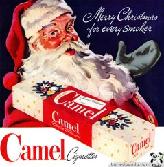 Vintage-Ads-Santa2