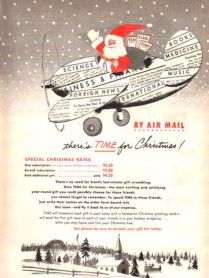 vintage-christmas-ads-26