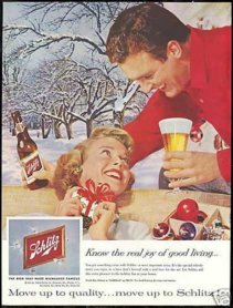 vintage-christmas-ads-that-just-wouldnt-fly-nowadays-19-photos-15