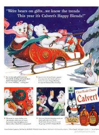 vintage-christmas-advert-18