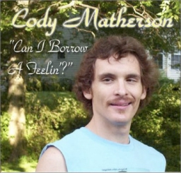 Worst-Album-Covers-Cody-MAthews