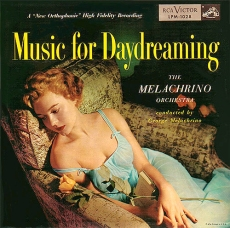 Worst-Album-Covers-Daydreaming
