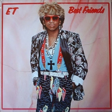 Worst-Album-Covers-ET