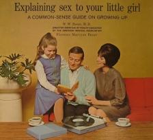 Worst-Album-Covers-Explaing-Sex