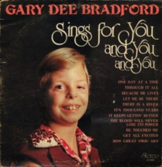 Worst-Album-Covers-Gary-Dee