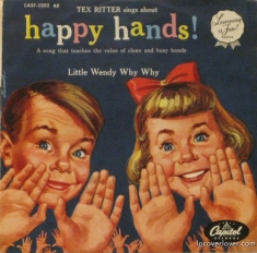 Worst-Album-Covers-Happy-Hands