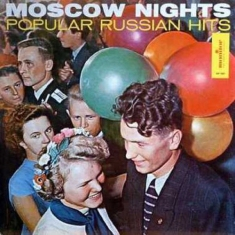 Worst-Album-Covers-Moscow-Nights