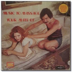 Worst-Album-Covers-Music-to-massage-your-mate