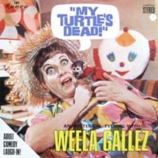 Worst-Album-Covers-My-Turtles-Dead