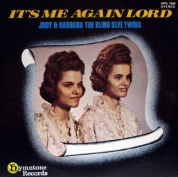 Worst-Album-Covers-The-Blind-Slye-Twins