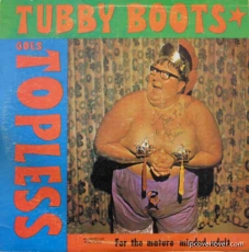 Worst-Album-Covers-Tubby-Boots