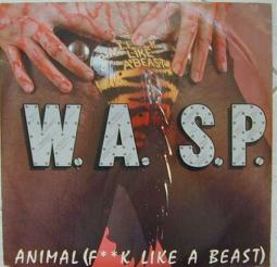 Worst-Album-Covers-W.A.S.P.