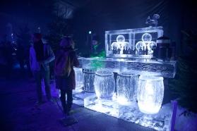 13-Iced-Barrel-Bar