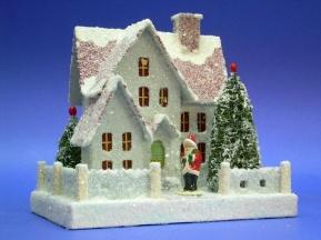 141fac4497f1c3321c34bf12b29dbeac--putz-houses-gingerbread-houses