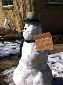 15-hilariously-creative-snowmen-that-will-take-winter-to-the-next-level-7-made-my-day-06