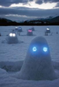 16-creepy-horror-snowmen-that-will-take-winter-to-the-next-level-02