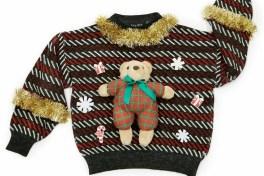 1D274907352107-sweater.fit-760w