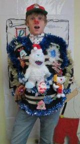 31b47b7138c2ae52d292e715e311d1cc--tacky-christmas-christmas-clothes
