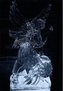 32-black-angel-ice-sculpture