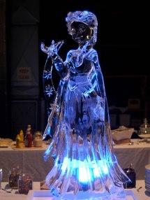 3DSculpture-09