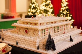 3Laurent-Lhuillier-Windows-Catering-Kennedy-Center-WashingtonDC-Christmas-Showcase-CSMM