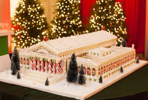3Laurent-Lhuillier-Windows-Catering-Supreme-Court-WashingtonDC-Christmas-Showcase-CSMM