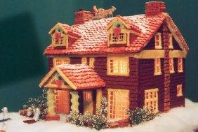 54feeb85aa73a-1204-gingerbread-house-mercorelli-xl