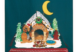 54feeb8c51104-1202-gingerbread-house-neals-xl
