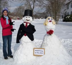 6fab0e42dd12a96b938ab003303ffcbe--snow-men-winter-time