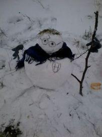 7acd56fc1976327dac2b50c3f77a07b6--snowmen-ideas-snow-fun