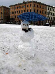 80de979c9d56b0d2bf80d61f269f86ad--people-people-snowman