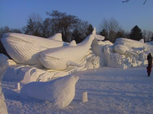Awesome-Ice-Sculptures-110