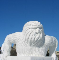 Awesome-Ice-Sculptures-112