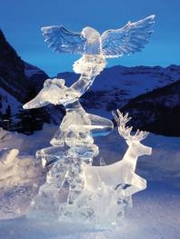 Detours-IceSculpture-09b6fe02