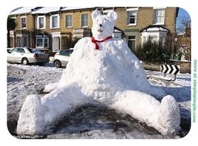 FB-Funny-Snowman-simplepimple.com-52