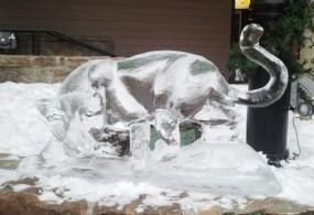 Ice-cat-600x412
