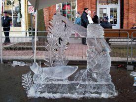 Ice_Sculpture_(93376573)