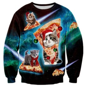 Raisevern-Ugly-Christmas-Sweater