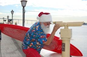 Santa-w-telescope_0_0