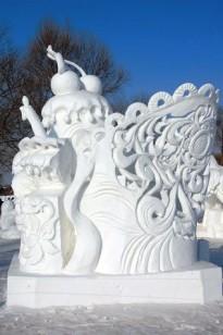 Snow-Festival-Harbin