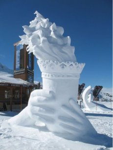 Snow-Sculpture-04