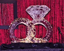 Wedding_bands_ice_sculpture_large