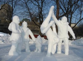 amazing_snow_art06